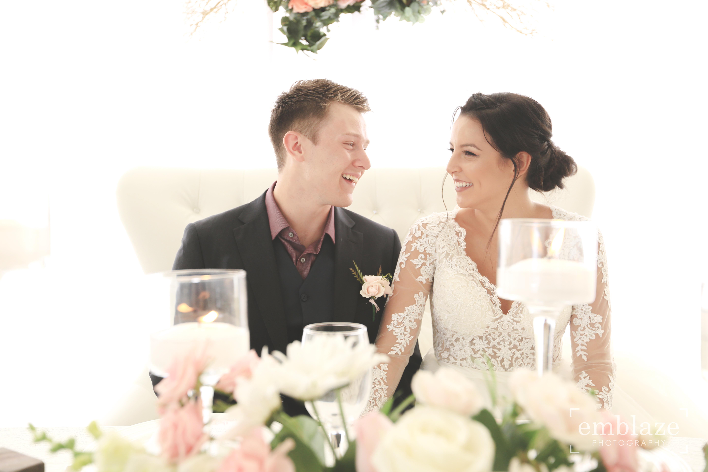 8 Best Wedding Photographers in Ajax