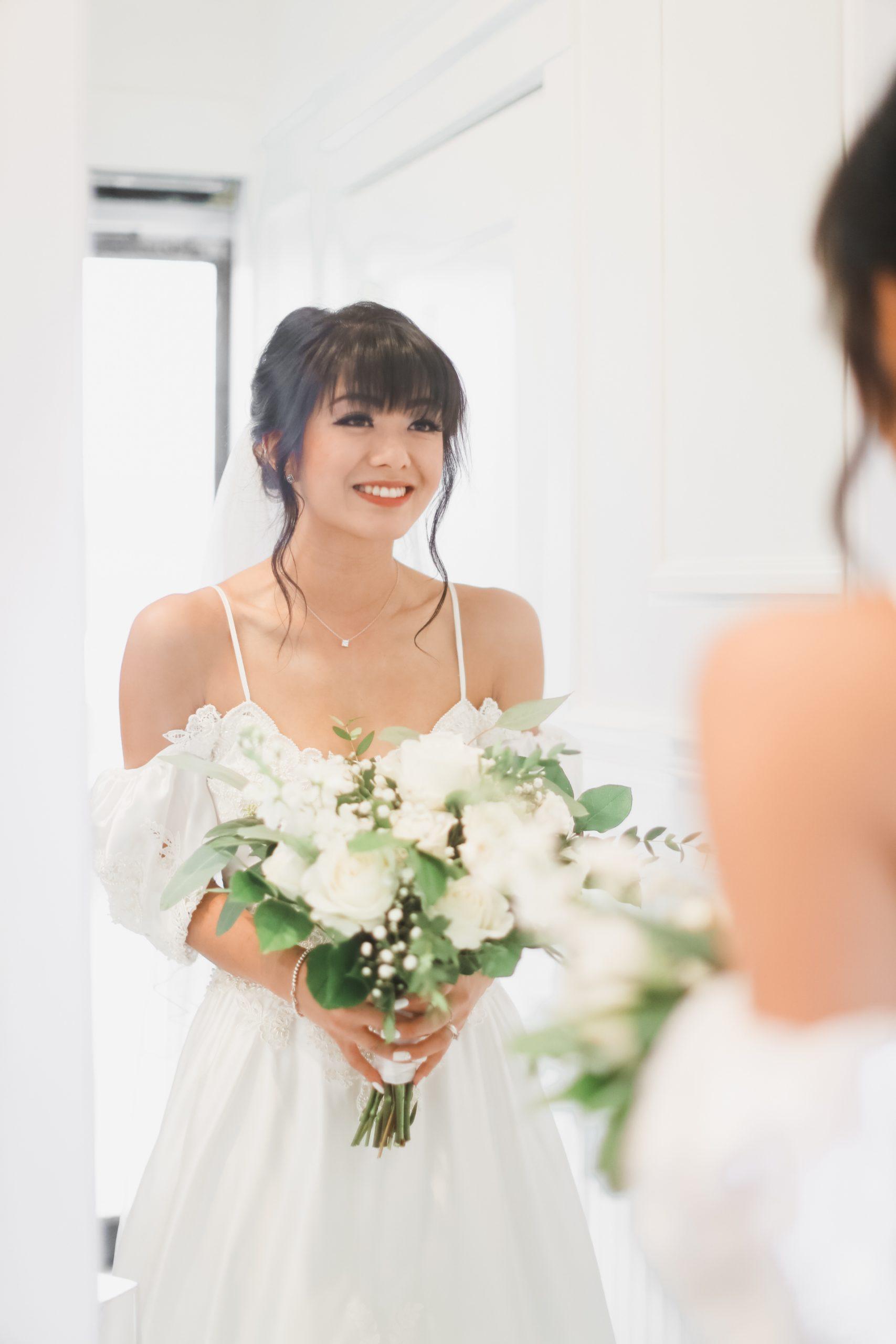 Emblaze Photography Pre-wedding Photographers