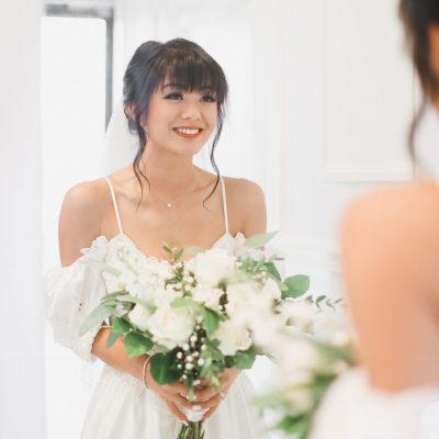 10 Best Pre-Wedding Photographers in Toronto