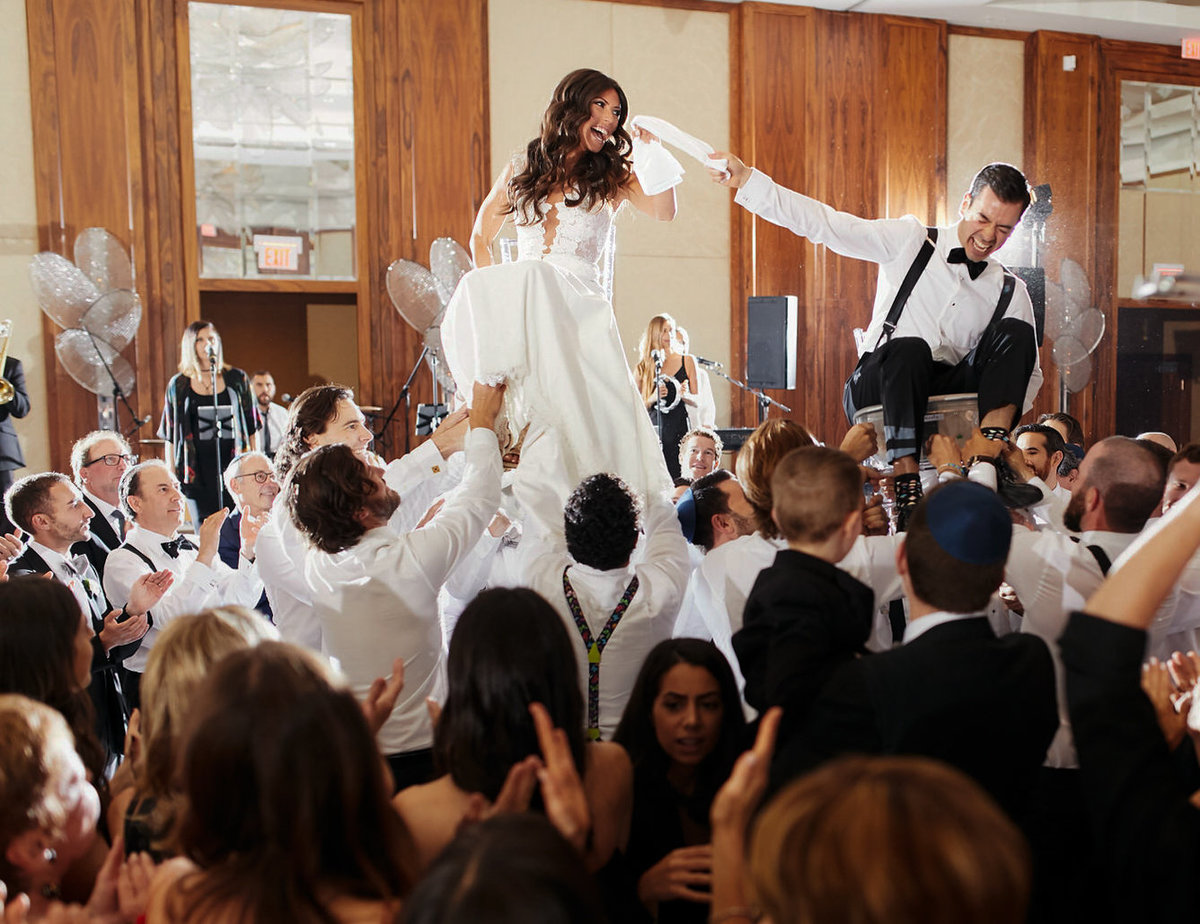 Luminous Wedding Photographers in Toronto