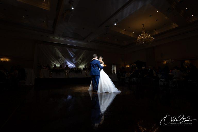 Ondi Studio Wedding Photgraphers in Toronto & GTA