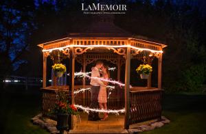 LaMemoir