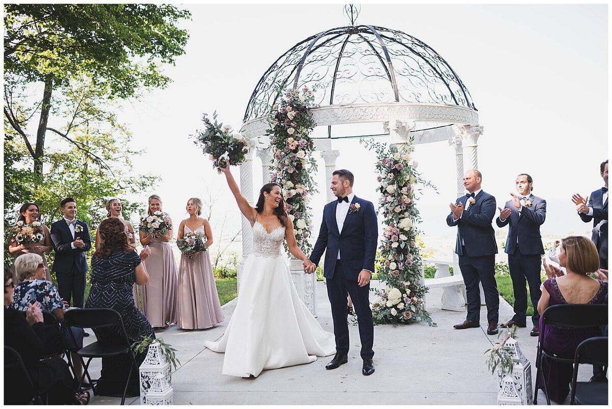 Loverly Wedding Photographers in Toronto